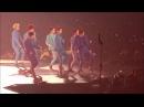 [HDFANCAM]151113 The EXO'luxion Osaka Growl