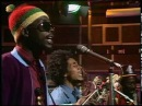 "Bob Marley & the Wailers ""Catch a Fire"" Documentary 1973"