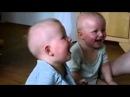 смешное видео дети смеются подборка