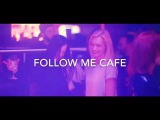 26 марта Follow Me Cafe Offbeat Orchestra