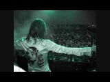 Offer Nissim Feat. Epiphony - Believe In Me (Original Mix)  FULL HQ