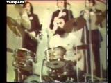 Алексей Козлов и джаз-рок ансамбль