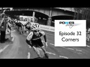 Powerskating Training Episode 32 Corners