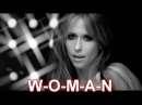 The Client List - I'm a Woman Lyrics - Jennifer Love Hewitt