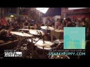 Snarky Puppy What About Me We Like It Here