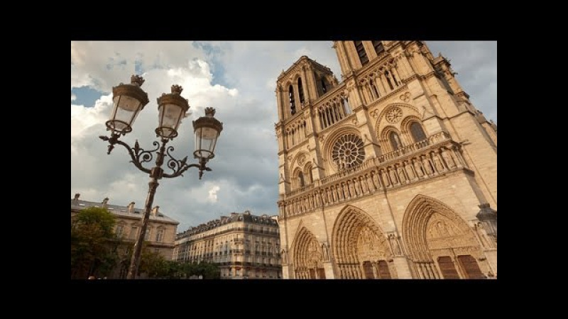 Highlights of Paris Eiffel and Monet to Crème Brûlée