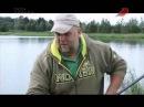 нормунд грабовскис статьи о рыбалке