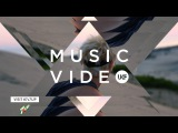 Zeds Dead &amp Dirtyphonics - Where Are You Now (Ft. Bright Lights) (Music Video)