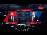 Руслан Чагаев vs Лукас Браун полный бой видео