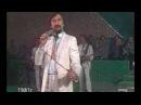 Алеся - Сябры песня года 1981
