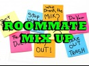 Roommate Mix Up