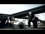 P.O.D. - Alive Official Video Clip - HQ+Lyrics