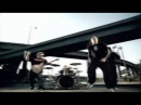 P.O.D. - Alive [Official Video Clip] - HQ Lyrics