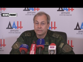Украинские нацисты 26 раз обстреляли ДНР за сутки – перемирие на грани срыва по вине Киева