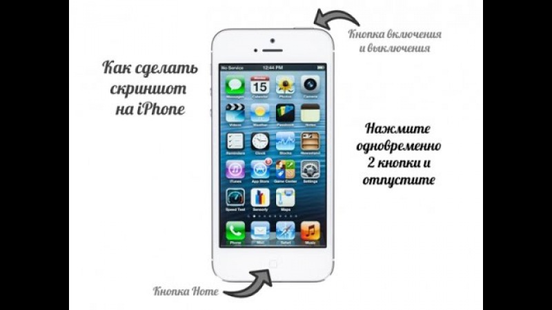 Как сделать пароль на айфон 6