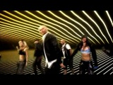 M Pokora - Dangerous CLIP OFFICIEL feat Timbaland &amp Sebastian Full HD