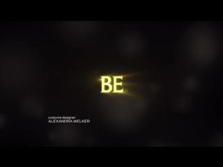Гримм/Grimm (2011 - ...) ТВ-ролик (сезон 3, эпизод 5)