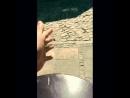 Видео с Фесбука Осрика Чау