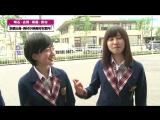 (YNN NMB48 CHANNEL) Suto Ririka Presents - My senior! Lets play. (Part 1)
