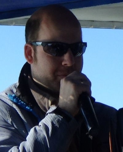 Евгений Невлер