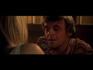 ◄The Girl from Petrovka(1974)Девушка с Петровки*реж.Роберт Эллис Миллер
