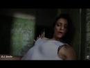 Супер клубняк (crazy mix) Эротический клип секс клип 2016 секси эротика секс порно porn xxx