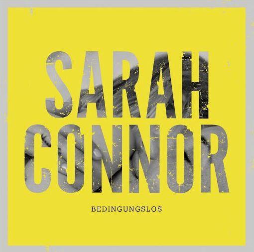Sarah Connor - Bedingungslos (Rico Bernasconi Remix)
