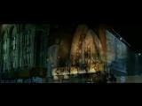 Eminem - Lose yourself (OST