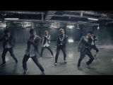 EXO_으르렁 (Growl)_Music Video (Korean ver.)