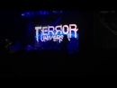 Terror Universal – Welcome To Hell @zaxidfest 2015