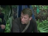 остров с беаром гриллсом 2 сезон 1 серия (3_4)