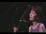 Takako Matsu - Another birthday (Concert Tour 2001 (A PIECE OF LIFE))