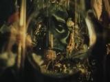 «Капитан Фракасс» киностудия им. Довженко, 1984 — песня Ах, как летят за днями дни!