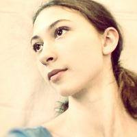 Ольга Морева