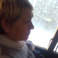 Лилия Волошок