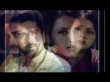 shlok and Aastha