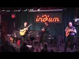 California Guitar Trio  Misirlou   Dick Dale