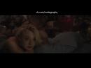 """Сексуальная Дакота Фаннинг (Dakota Fanning) в фильме """"Очень хорошие девочки"""" (Very Good Girls, 2013, Наоми Фонер)"""