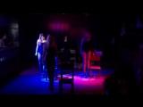 Strip Plastica SHOW начинающие. Преподаватель Яворская Кристина. 23/12/2015. Dance studio