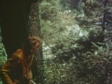 Daniel Boone_ Trail Blazer_1956