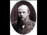 Василий Ирзабеков - Владимир Иванович Даль. Жизнь и подвиг (Лекция 1)