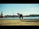 Riku Rikkonen - Hefty Aeromatics (2014)