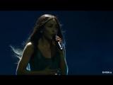 Лорин  Loreen - Euphoria (Söngvakeppnin 2016) - Iceland  «Евровидение 2016», Рейкьявик, Исландия.