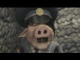 Glukoza - Schweine _ Глюкоза - Швайне (HQ)