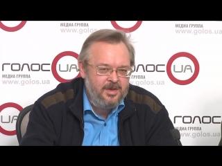 «Фактор Байдена»_ почему Украина не может существовать без внешнего управления