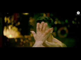 Chunar Full Video ¦ Disneys ABCD 2 ¦ Varun Dhawan Shraddha Kapoor ¦ Arijit Singh ¦ Sachin - Jigar