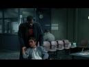 Джон Кью (2002) супер фильм 8.110