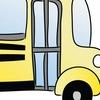 Автобусные Рок Металл Туры по России и Загранице