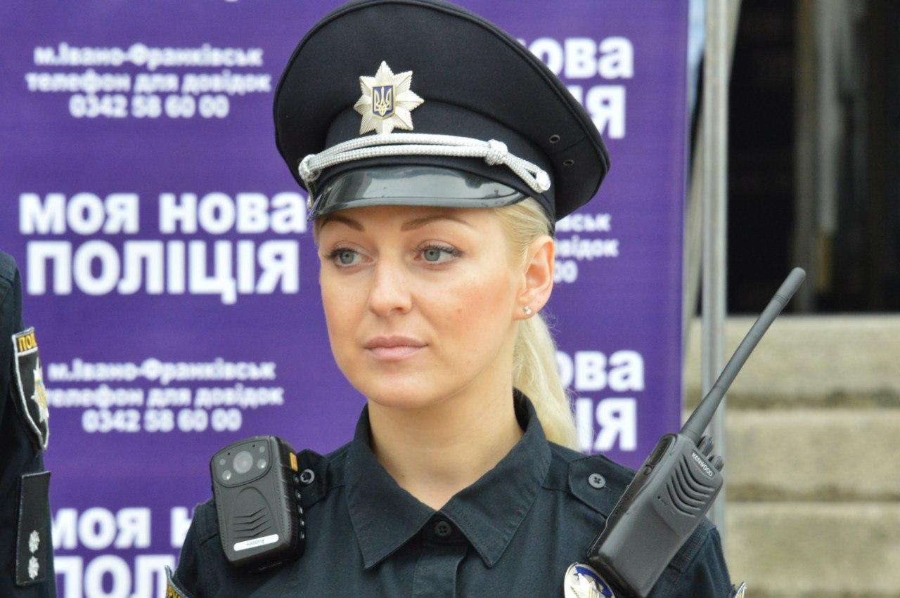 Прийом до гінеколога відео руске 17 фотография