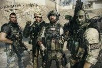 world in conflict online spielen